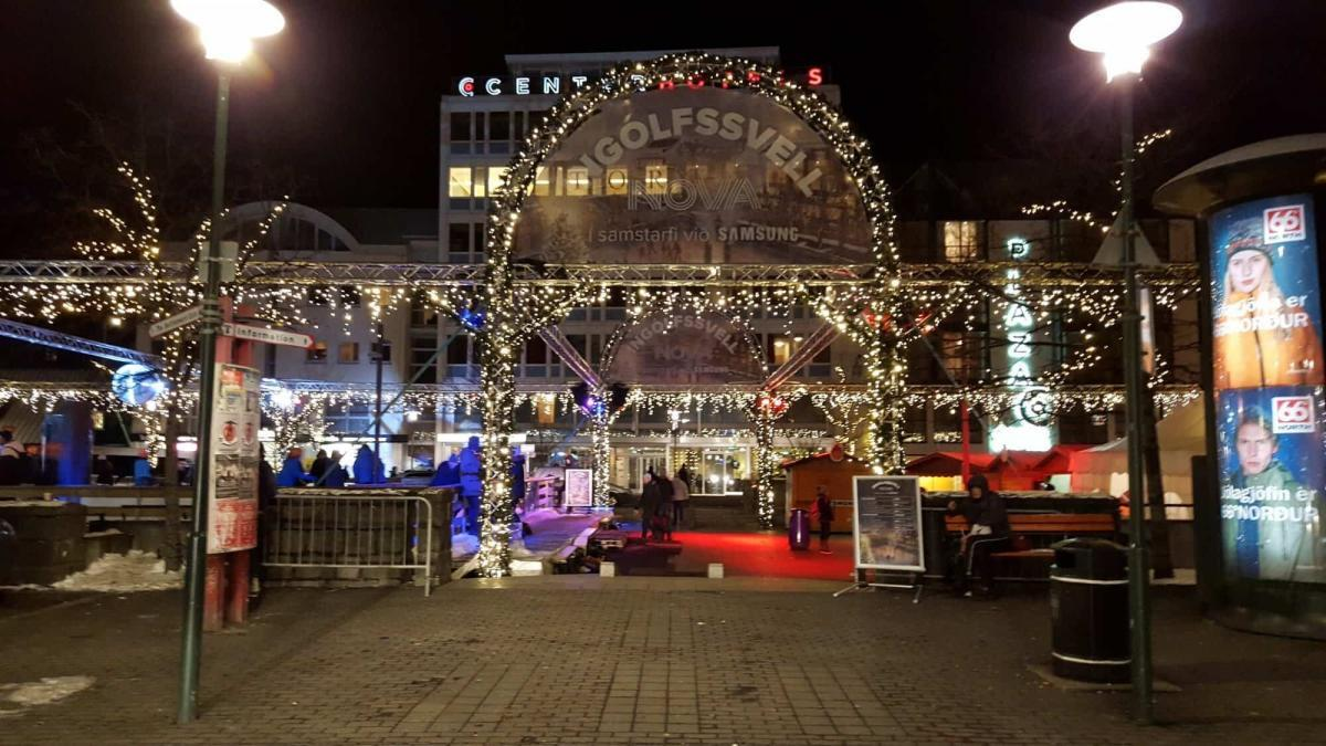 How to Celebrate Icelandic Christmas