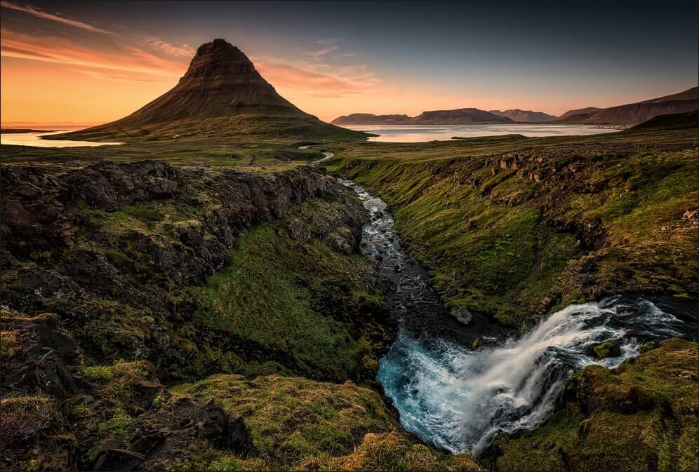 Iceland: Fire and Ice Video – See This Incredible Iceland Drone Video