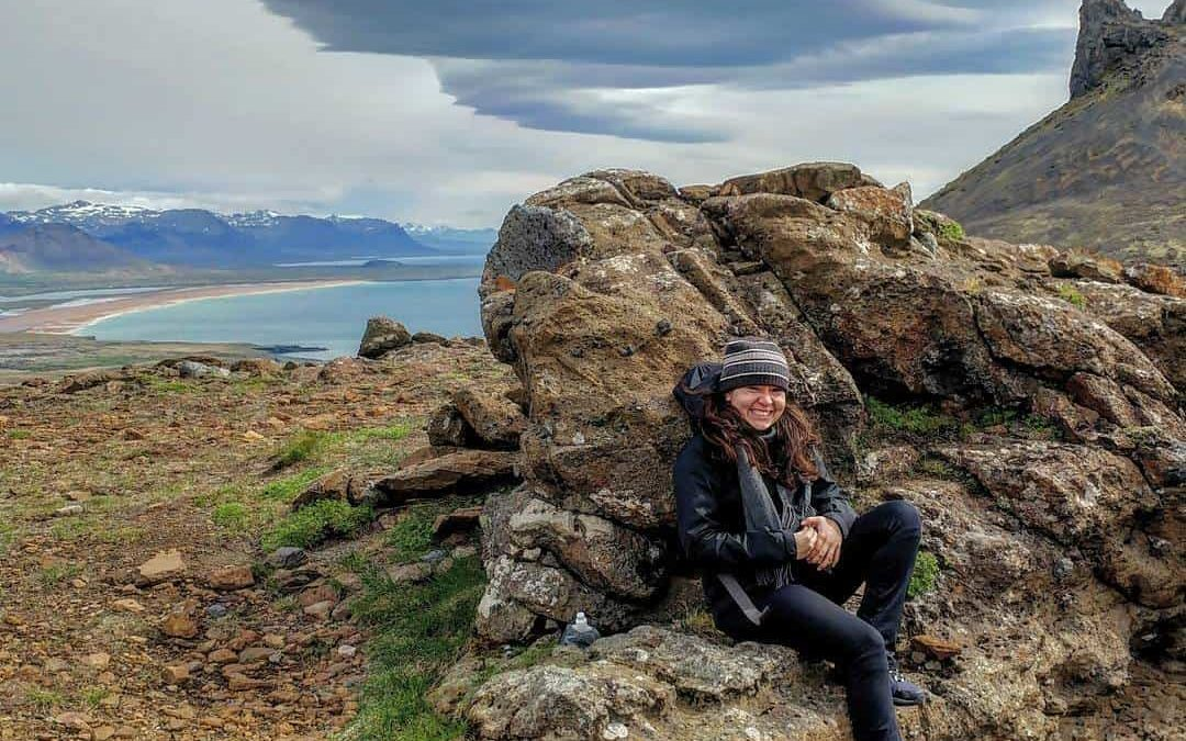 15% off this privately guided Snæfellsnes tour