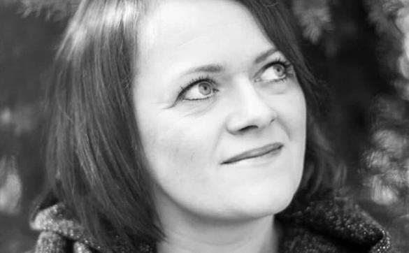 Hallveig Runarsdottir, Icelandic singer